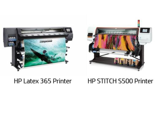 HP Show Specials:  Up to $1000 in Extra Savings!, HP - Large Format & Textile